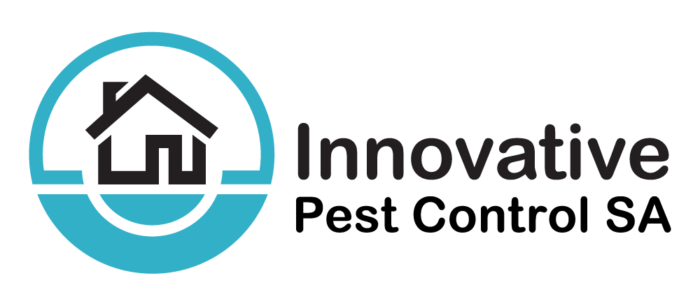 Innovative Pest Control Adelaide